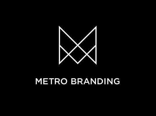 Kim Nygaard begynner i Metro Branding